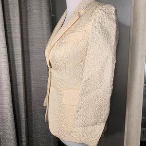 Gucci Jackets & Coats - Gucci Blazer